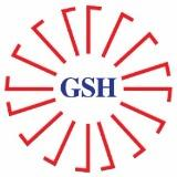 gohsinhuat