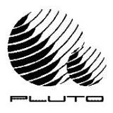 pluto-sg