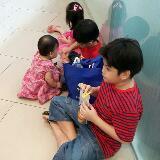 precious4