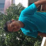 richie_joe