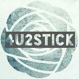 4u2stick