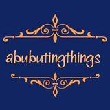 abubutingthings