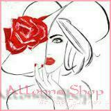 allonna.shop