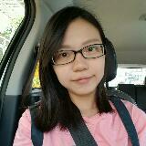 chuchun_yang
