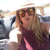 elizabeth_allison