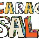 garagesale209