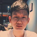 jax_thong