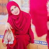 lady_mia