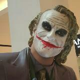jokewithjoker