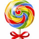 lollipopballoons