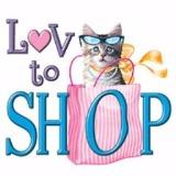 love.this.shop