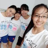 phuongkhanh181097