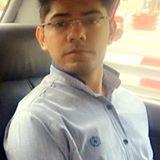 umair.a.bhatti