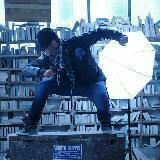 music_life777