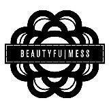 beautyful_mess