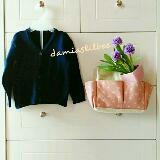 damiaslilbee