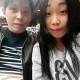 mingmingli