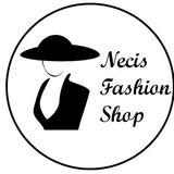 necis.fashion