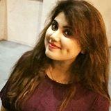 simran_rai