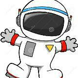 spaceman07