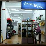 starrygifts