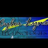 cyberlynxtelecom