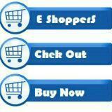 e.shoppers