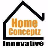 homeconceptz