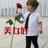 hungwen0223