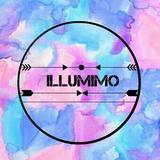 illumimo