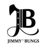 jimmy.bungs