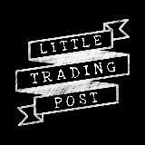 little.trading.post