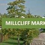 millcliffmarket