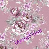 mysticfloral