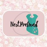 nest.preloved