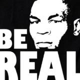 be_real
