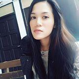 pinkq_lady