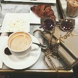 pixiedust_and_coffeelust