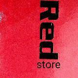 redstore86.azista