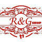 rishkiya_gadys_shop