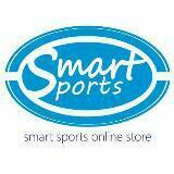 smartsports
