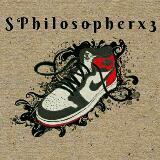 sphilosopherx3
