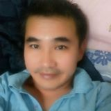ubert_boy
