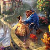 all_about_disney