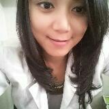 arny_niw
