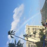 ck_aloha