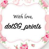 dotsgprints