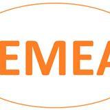 emea.c