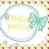 hellowyellow.stuff