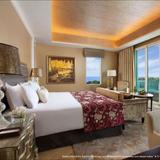 hotels.rws